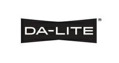 da-lite logo