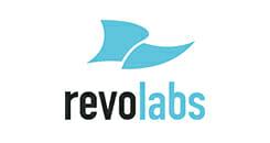revolabs logo